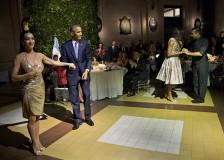 اوباما 3