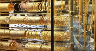 الذهب في سوريا يعاود سلوكه الصاعد بعد أسبوع من الهبوط