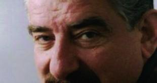 الموت يغيب الممثل السوري حسان يونس