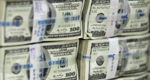 العثور على مبلغ 270 مليون دولار في حساب محام لغولن