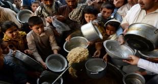 حكومة النظام تبحث عن ضرائب جديدة على السوريين
