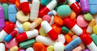 """""""صدى الشام"""" تكشف تفاصيل ملفي فساد في قطاع الأدوية…متاجرة بهرمون النمو… وأدوية مزورة تدخل سورية برعاية الجهات الحكومية"""