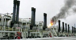 روسيا متفائلة بضبط عالمي لإنتاج النفط رغم طلب العراق عدم خفض صادراته