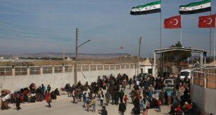 سوريّون عالقون… تركيا تمنع اللاجئين الجامعيين من الهجرة