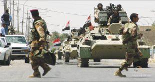 معركة الموصل: تلعفر عنواناً للانفجار وسليماني يدخل على الخط