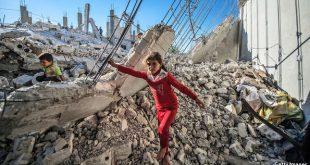 «الإيكونوميست»: أزمة العالم العربي.. من حلب إلى الموصل