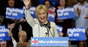 انتخابات أميركا 2016: تحولات تاريخية ديمقراطية في ولايات جمهورية