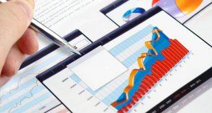 تعرف على أبرز العوامل التي قد تؤثر على الأسواق اليوم
