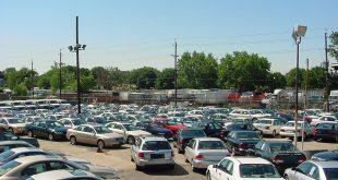 سوق السيارات في سورية..  الحرب تكرس ظواهر غريبة وتدفع الأسعار إلى الجنون
