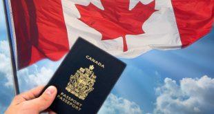هكذا تصير مواطناً كنديّاً