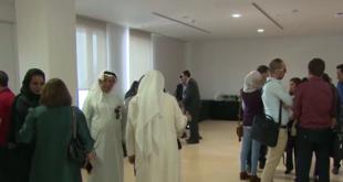 معجم الدوحة التاريخي.. تجربة ترصد تطور اللفظ العربي