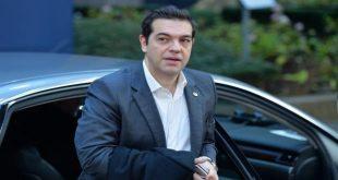 الأوروبيون ينتظرون دعم صندوق النقد لإنقاذ اليونان