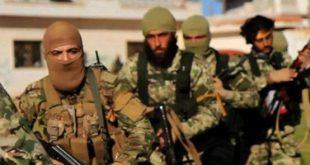 فتح الشام: لهذا تم اقتحام مقرات جيش الإسلام وفيلق الشام