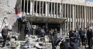 في الجزء الثاني من التحقيق الموسع الذي تنشره الديلي بيست: كيفية تنظيم الأسد لتفجيرات القاعدة