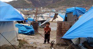 """""""الصحة العالمية"""": 250 ألف شخص يواجهون نقصًا في الغذاء والدواء بحلب الشرقية"""