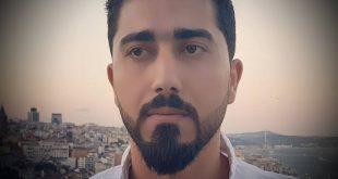 المعارضة السّوريّة وقرار الذهاب إلى أستانا