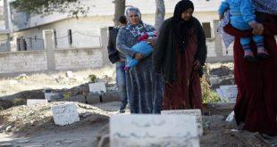 """""""داعش"""" يتقدم في ديرالزور: شبهات تسليم وتضارب داخل النظام"""