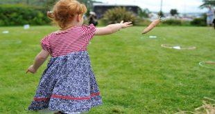 نصائح سريعة للآباء والأمهات