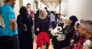 الفقراء السوريون بين فكي الأطباء والدواء.. فهل أصبحت الصحة حكراً على الأغنياء؟