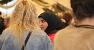 الهوية الدنماركية… تشكيك حول انتماء المهاجرين