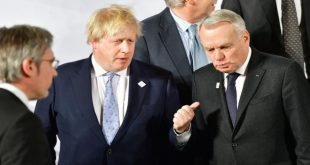 المعارضة السورية تستشعر خطر تغيير روسي لهوية المنطقة