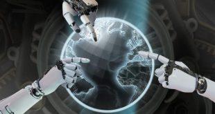 أنظمة الذكاء الاصطناعي تميل للعدوانية