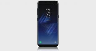 فيديو مسرب لـ GalaxyS8.. يظهر سرعة النقر