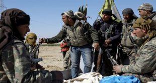أميركا وسورية: ثرثرة مناطق آمنة وتراكم مجازر واغتيالات