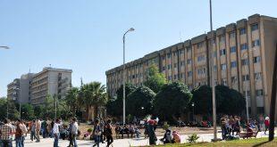 """الحاجة أمّ """"ابتكارات"""" الشباب السوري للتهرّب من الخدمة العسكرية"""