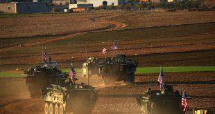 معركة الرقة ترسم ملامح الحل السوري