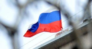 """روسيا تحظر أكثر من 23 ألف صفحة إلكترونية بدعوى ترويجها لـ""""داعش"""""""