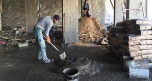 السوريون في لبنان: ممنوع العمل