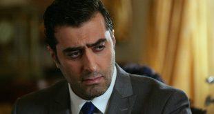 باسم ياخور يعتذر من أهالي حلب
