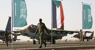 السعودية تتعاقد مع أكبر شركة تسويق عالمية للترويج لـ«الناتو الإسلامي»