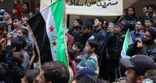 بعيداً عن المعارك  ..  ما الذي ينقص الغوطة الشرقية لتصبح نموذجاً يحتذى للمناطق المحررة؟
