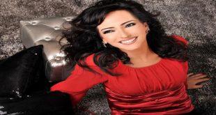 الإنتاج السوري: 20 مسلسلاً لرمضان المقبل