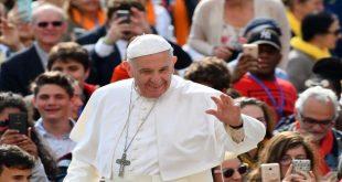 زيارة بابا الفاتيكان للقاهرة: آمال ومكاسب مصرية