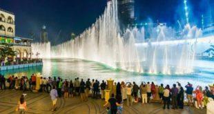 قطاع السياحة يوظّف 10 ملايين عربي