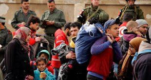 الموافقات الأمنية.. قبضة النظام الحديدية على السورييّن