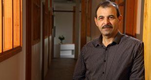 """صدى الشام تحاور الحقوقي """"أنور البني"""" حول الدعاوى القضائية الأوروبية ضد نظام الأسد وعائلته"""