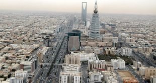السعودية تتوقع إيرادات 200 مليار دولار من عمليات خصخصة