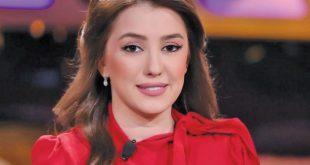 ممثلون سوريون يدقّون ناقوس الخطر