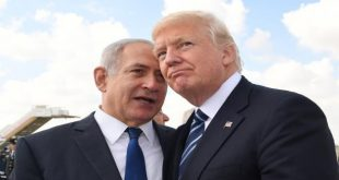 إسرائيل وصفقة السلاح للسعودية: اطمئنان سياسي وتوجس أمني