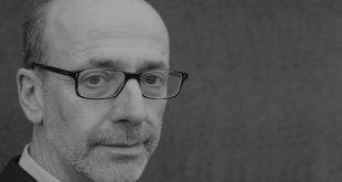 نيل غوردون: الأميركي الذي قرأ فلسطين
