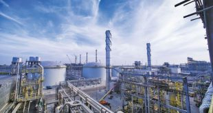 «أرامكو السعودية» ستنفق 18 بليون دولار على النمو في الأميركتين