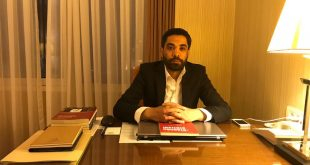 المحلل السياسي ناصر تركماني لـ صدى الشام: أنقرة تملك خيارات عديدة إذا واصت واشنطن دعم الوحدات الكردية