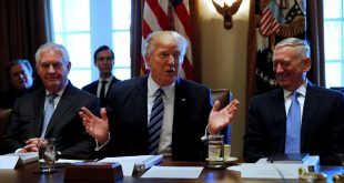 تباين التصريحات الأمريكية وارتداداتها