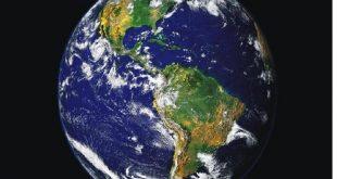 على ذمة عالمين روسيين: نهاية العالم وشيكة