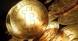 العملات الرقميّة المشفّرة تقتحم الأسواق العالميّة