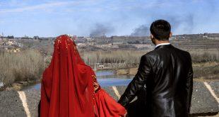 الزواج العرفي في سوريا.. أرقام كبيرة تُنذر بكارثة اجتماعية